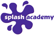 splash-academy.png