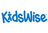 kidswise.png