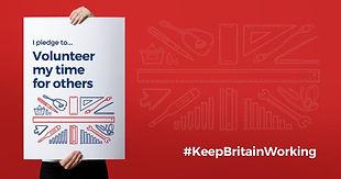 Keep Britain Working.jpeg