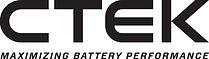 CTEK-logo-tagline.jpg