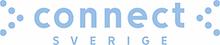 connectsverige_logo.png