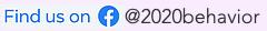 Screenshot 2021-02-28 at 5.33.10 PM.png