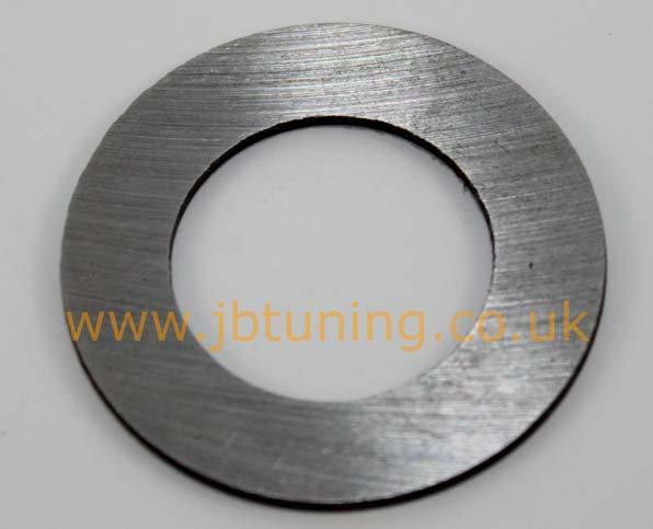 Lambretta Clutch Shim 1.0mm