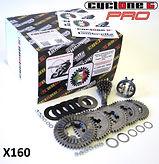 thumbnail_X160 Cyclone 5 Pro 1b.jpg