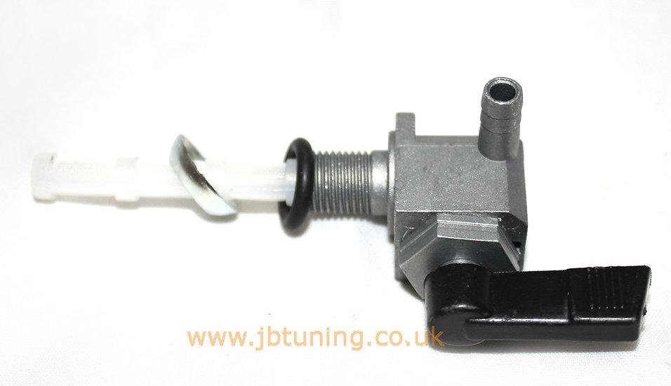 Fuel tap for Lambretta Lui 50