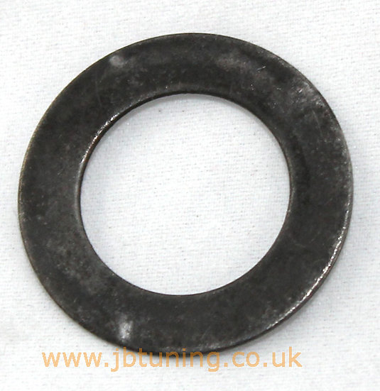 Kickstart 1mm Shim / Washer / Spacer