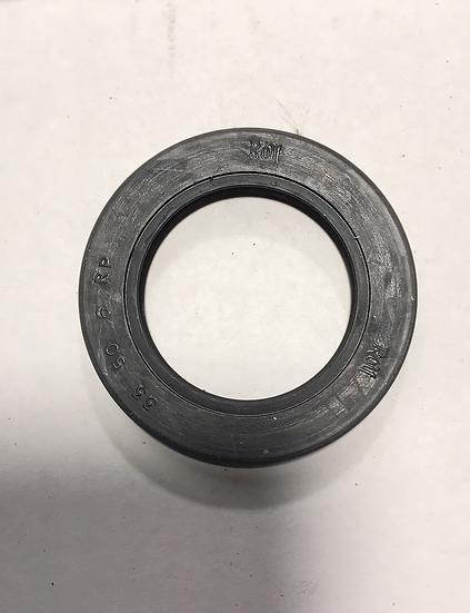 Lambretta Main Oil Seal