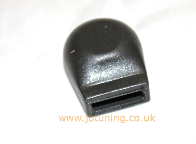 Tie rod rubber protection cap