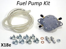 thumbnail_X18e pump kit new pic 1.jpg