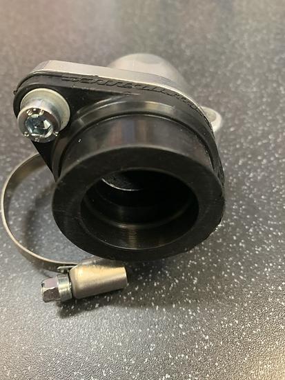 Casa you inlet manifold Small block 26/30mm