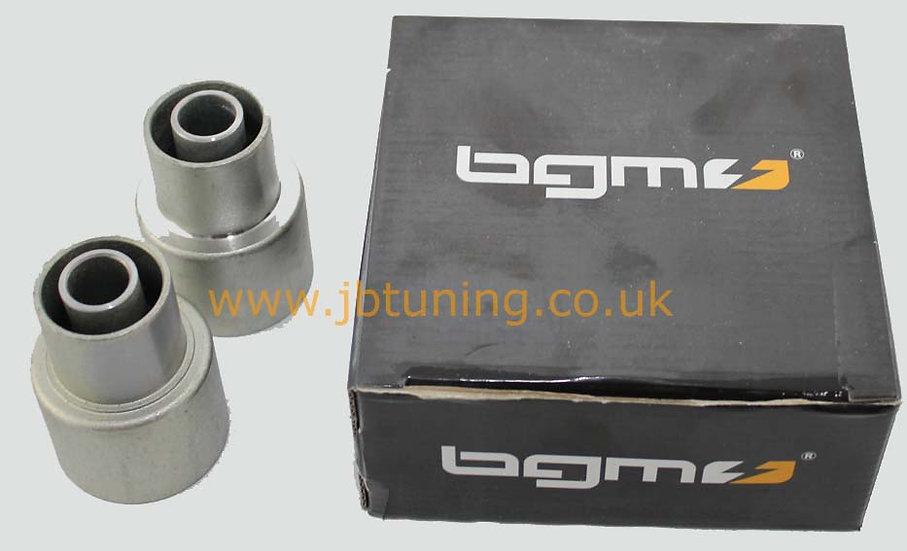 BGM Lambretta Engine Mounts (Silent Block)