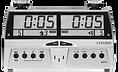 Chess Clock dit-50_abema.png