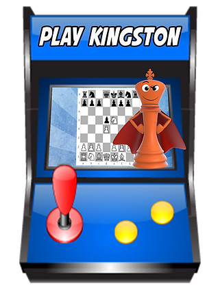 Chess-Adventures-Play-Kingston-Arcarde-G