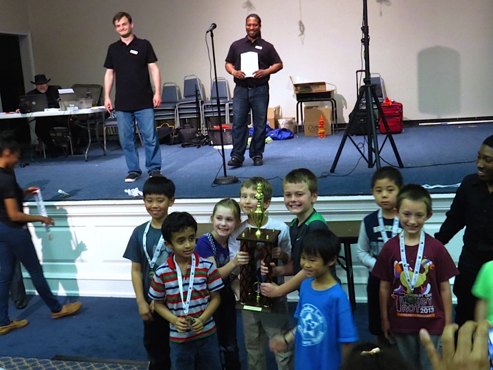 Chess Adventures 1st Annual 2015 Chess Tournament @ Hopewell (66766).jpg
