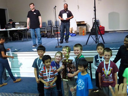 Chess Adventures 1st Annual 2015 Chess Tournament @ Hopewell (66766).jpg