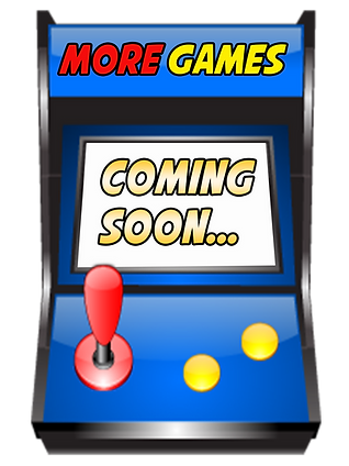Chess-Adventures-More-Games-Coming-Soon-
