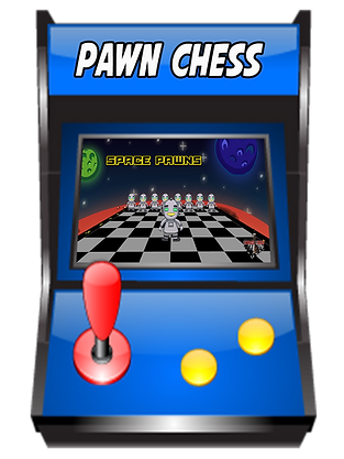 Chess-Adventures-Pawn-Chess-Arcarde-Game