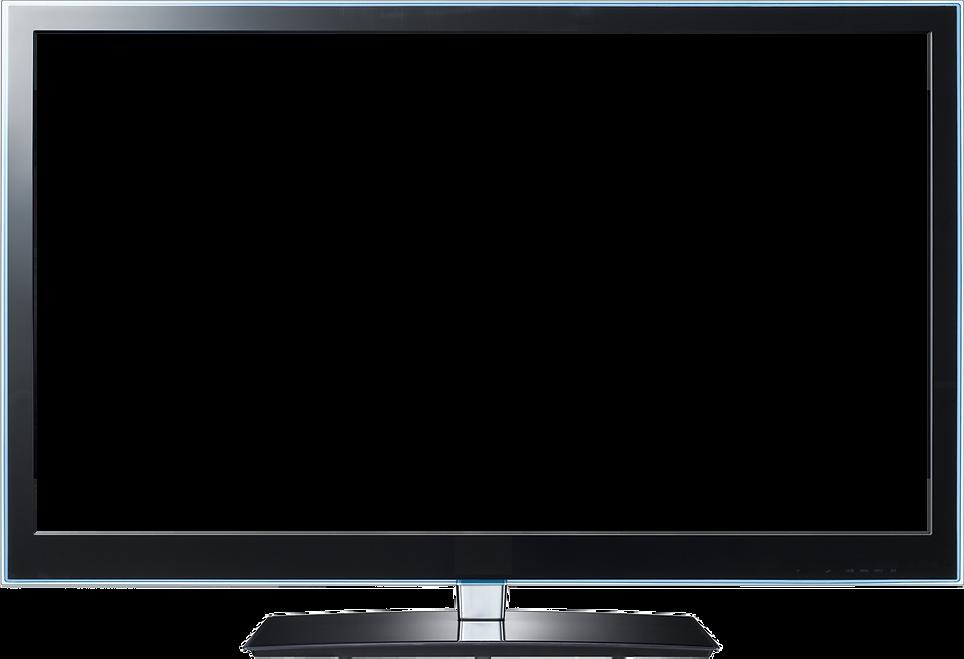 TV Station.png
