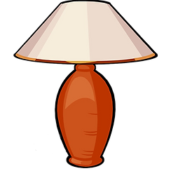 Lamp-and-shade.png