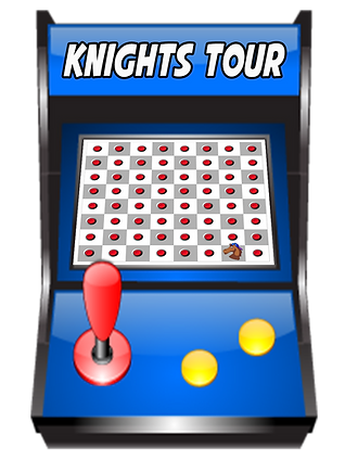 Chess-Adventures-Knights-Tour-Arcarde-Ga