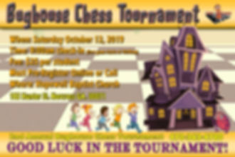 2nd-Annual-Bughouse-Chess-Tournament-(Fr