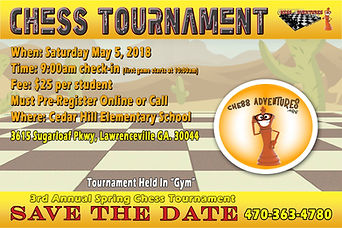 3rd-Annual-Spring-2018-Chess-Adventures-
