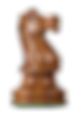 chess website