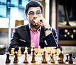 Vishy Anand.jpg