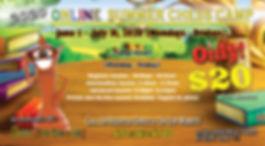 Chess-Adventures-Online-Summer-Camp-Camp