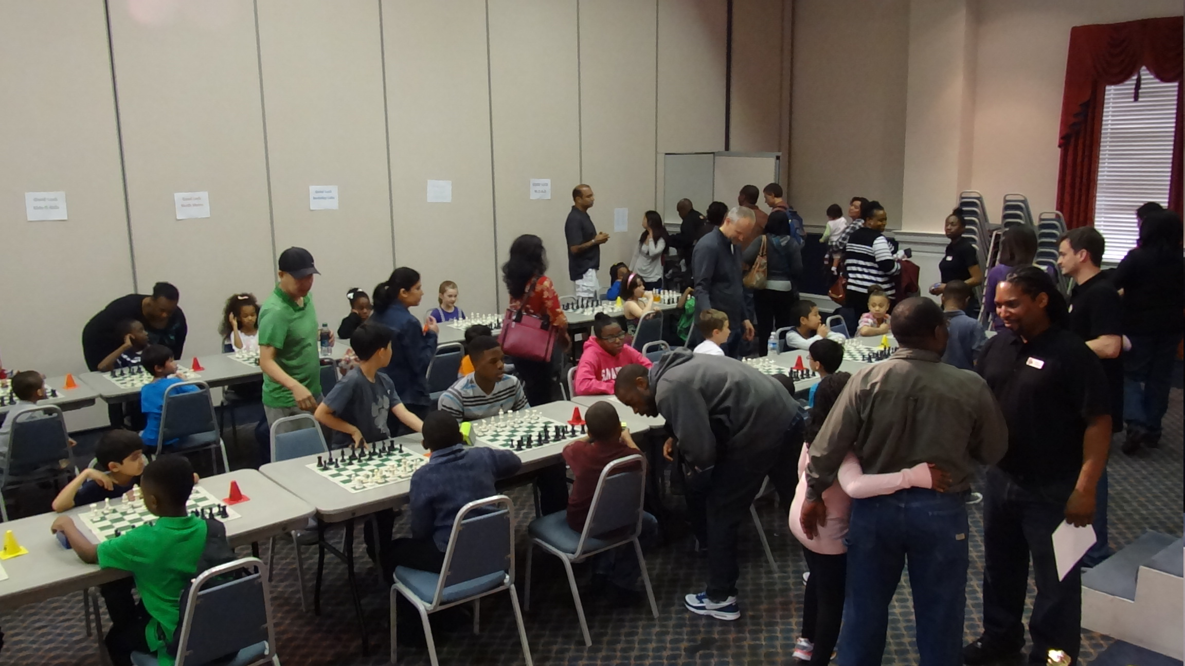 Chess Adventures 1st Annual 2015 Spring Chess Tounament @ Hopewell (72).JPG