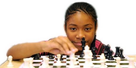 Girl-Playing-Chess.png