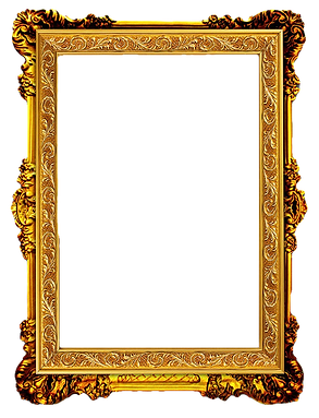 Picture-Frame-1.png
