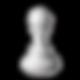 chess kids