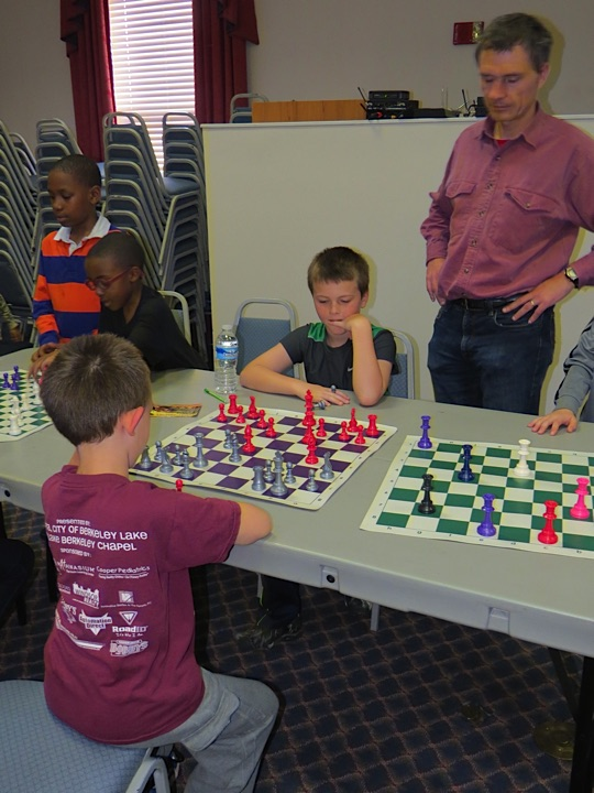 Chess Adventures 1st Annual 2015 Chess Tournament @ Hopewell (11111).jpg