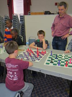 Chess Adventures 1st Annual 2015 Chess Tournament @ Hopewell (11111).jpg