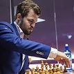 Magnus Carlsen.jpg