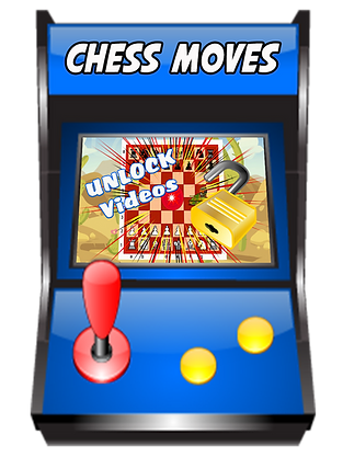 Chess-Adventures-Moves-Arcarde-Game.png