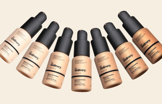 TheOrdinary-serum-foundation-peterfedriz