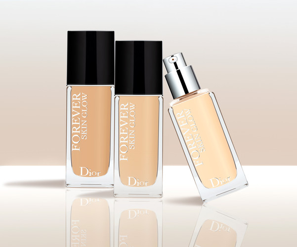 Dior-Forever-Skin-Glow-Peterfedrizzi-pro