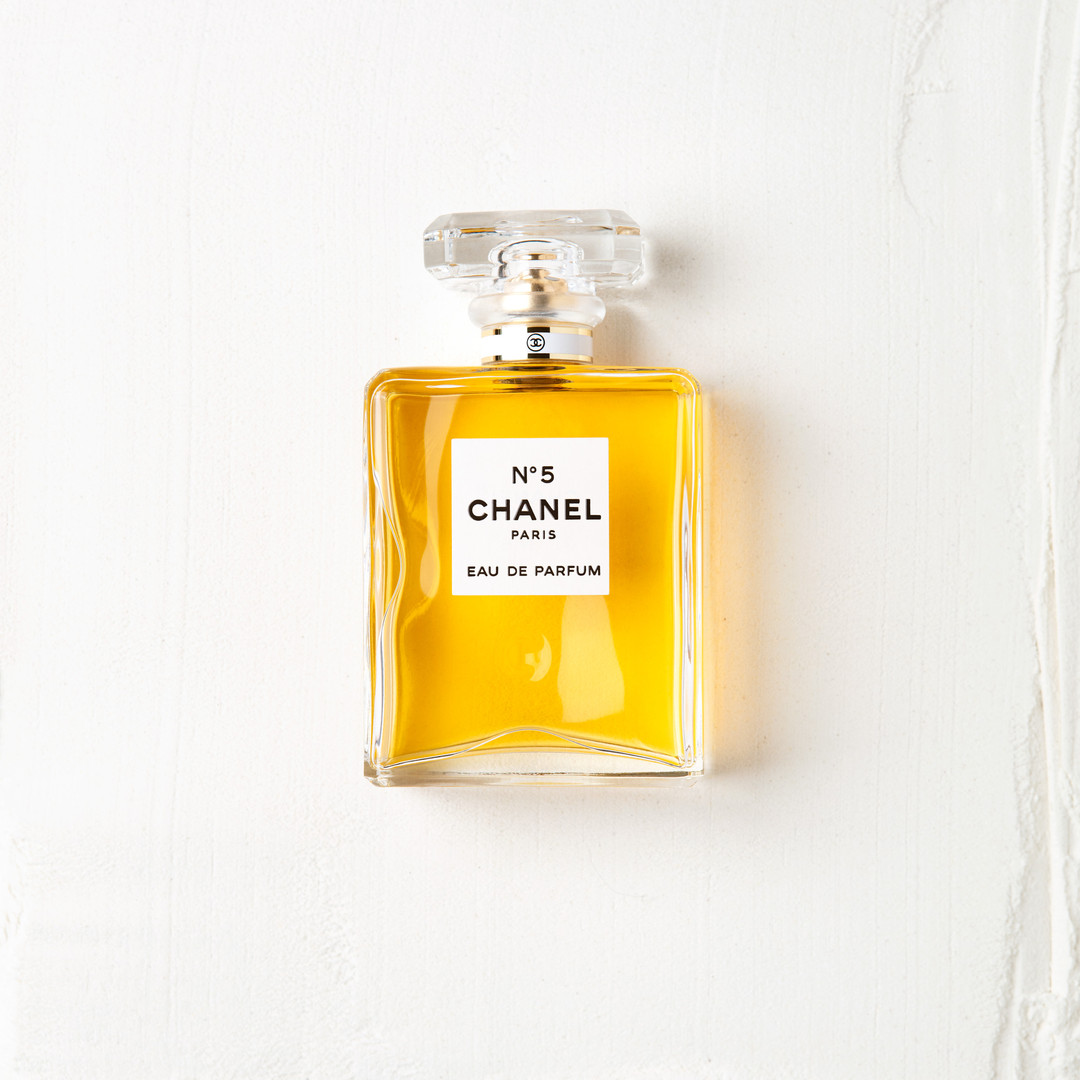Chanel-no5-peterfedrizzi-product-photogr
