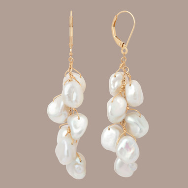 LaGrottaCollective-pearl-earrings-gold-p