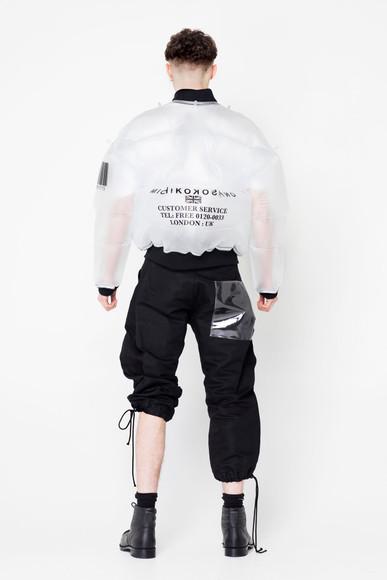 PeterFedrizzi-catalogue-fashion-photogra
