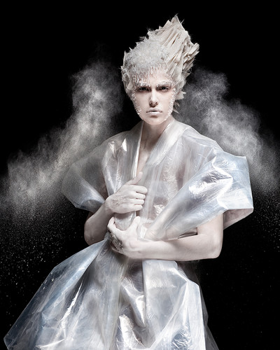 PeterFedrizzi-haircompetition-avantgarde