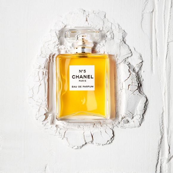 chanel-chanelno5-peterfedrizzi-product-p