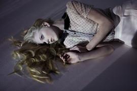 peterfedrizzi-fashion-artphotography-pol