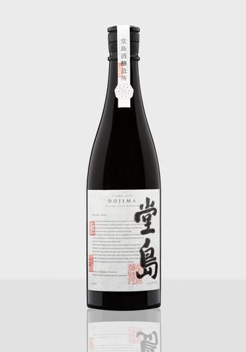 domija-sake-peterfedrizzi-white-backgrou