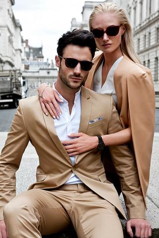 fashion-editorial-peterfedrizzi-fashionp