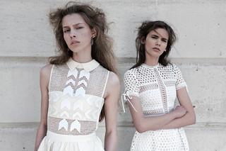 peterfedrizzi-fashion-selfportrait-white