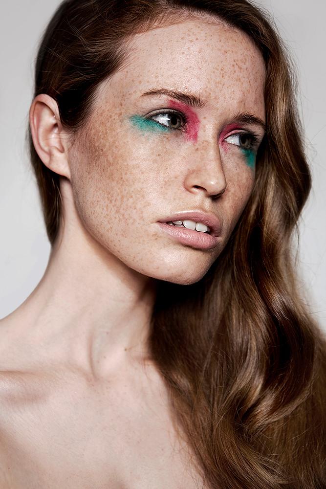 PeterFedrizzi-beautybyAgnes-MariaCowley-