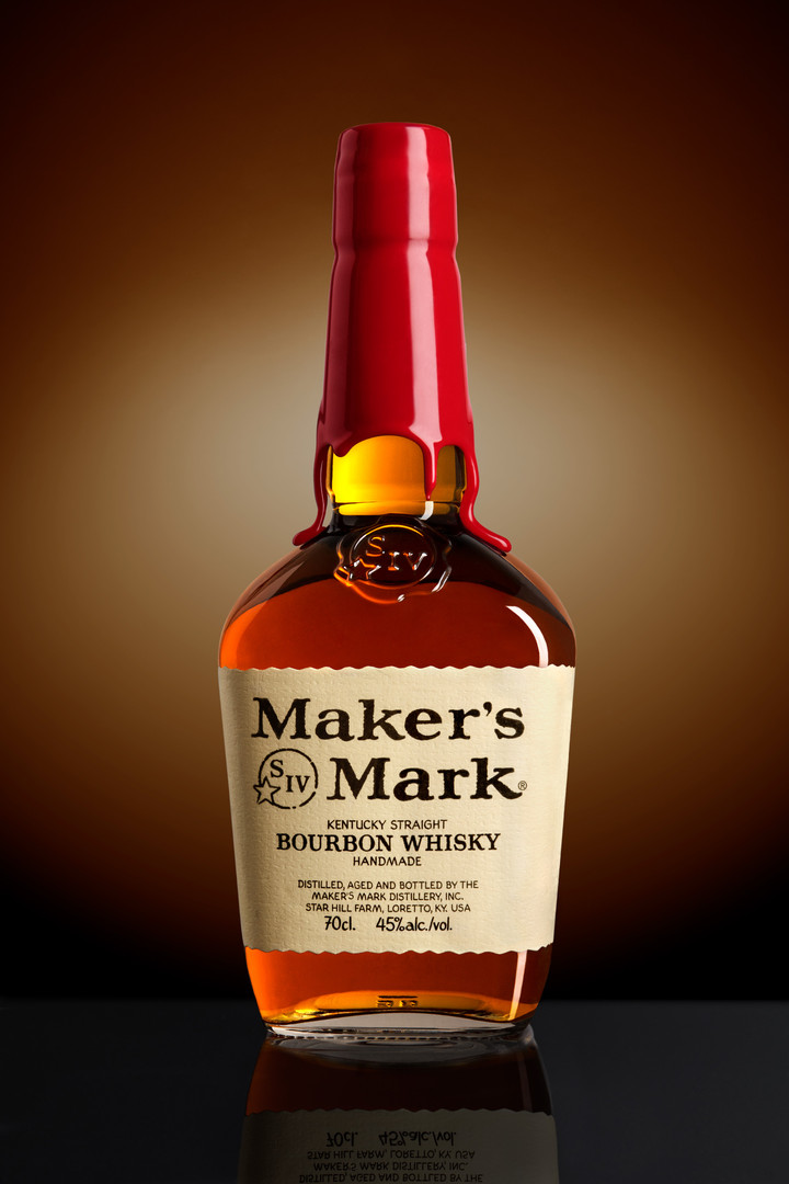 marker'smark-bourbon-whisky-peterfedrizz